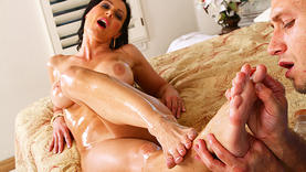 naughty kendra lust