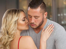 Mia Malkova Shares The Incredible Sex She Has with Danny Mountain