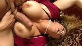 big tits sara jay in the office